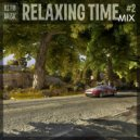 RS\'FM Music - Relaxing Time Mix Vol.2 ()