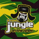 DJ LIMON - Jungle On The Snow Mix ()