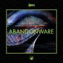 Jynxx - Abandonware (Original Mix)