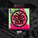 MAX! & The Wish - DADADA (Original Mix)