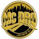 MC DRO & Bolt42 & Bolt42 - Living Proof (Original Mix)