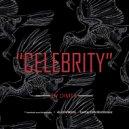 DIMTA - Celebrity (Original Mix)
