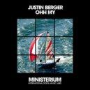 Justin Berger - Ohh My (Instrumental Mix)
