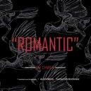 DIMTA - Romantic (Original Mix)