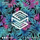 Quatri (FR) feat. Alexandra Pride - Lost jungle  (Just Her Remix)