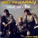 Alphaville - Big In Japan  (Juloboy Remix)