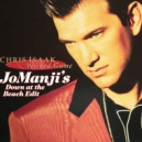 Chris Isaak - Wicked Game  (Jo Manji\'s Down at the Beach Edit)