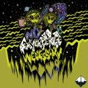 Agility - Alien Party (Original Mix)