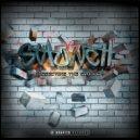 Staunch - Alpha Mode [Feat. Kash] (Original Mix)