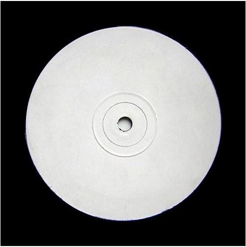 Justin Novak - Missing You (Original Mix)
