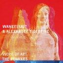 Wankelmut - Work of Art (Kryder Remix)
