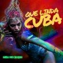 Zoe La Cruz - Que Linda Cuba (Ricky Persi Radio Edit)