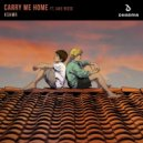 KSHMR Ft. Jake Reese - Carry Me Home (Original Mix)