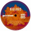 Bielous - Less (Original Mix)