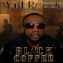 Will Ready & Teno West - If (feat. Teno West) (Original Mix)