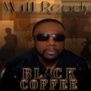 Will Ready - 69-Times (Original Mix)
