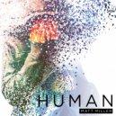 Matt Miller - Human (Original Mix)