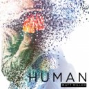 Matt Miller - Human (Instrumental)