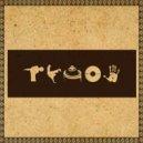 RUSHMORE - Jimmy Brooks (Original Mix)