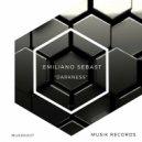 Emiliano Sebast - Onirico (Original Mix)
