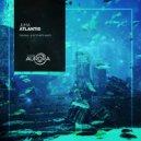 Juha - Atlantis (Extended Mix)