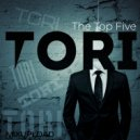 TORI - The Top Five (Original Mix)