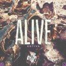 Estiva - Alive  (Extended Mix)