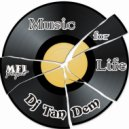 Dj TanDem - Music for Life vol.109 ()