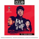 Nicky Jam feat. Will Smith & Era Istrefi - Live It Up (DJ Rem Remix) ()