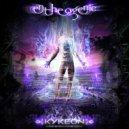 Entheogenic - Way of the Revealers (Original Mix)