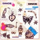 DNCE  - TV In The Morning (Original Mix)