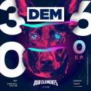 Dub Elements - Tonite (Original Mix)