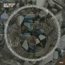 Alex Twitchy, Dual Disco - On The Fritz  (Original Mix)