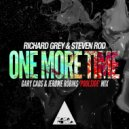 Richard Grey & Steven Rod - One More Time (Gary Caos & Jerome Robins Poolside Mix)