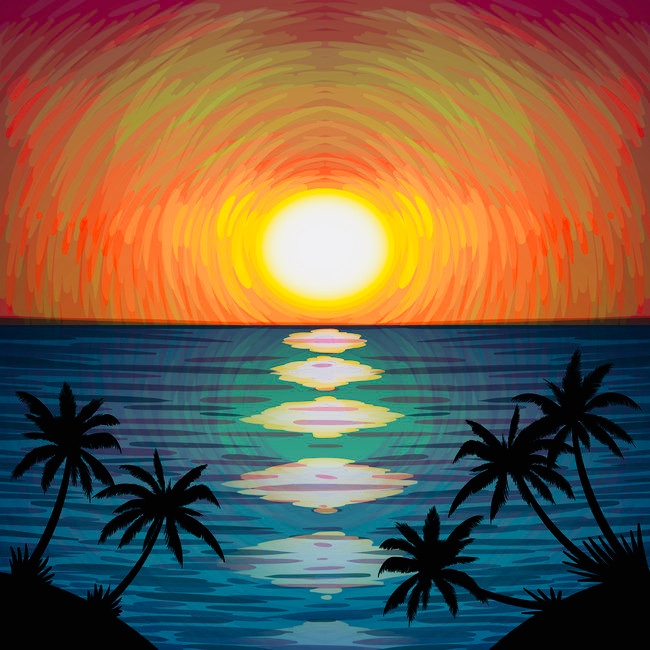 dimedroll - sun:set ()