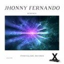 Jhonny Fernando - Space (Original Mix)