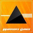 Warriors Dance - Relax Under It (Original Mix)