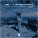 Marco Calanni - Beautiful Day  (Collioure Remix)