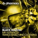 Black Marvin - Trance Based Mind Cleansing  (Original Mix)