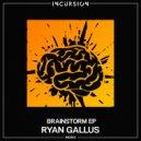 Ryan Gallus - Booby Trap (Original Mix)
