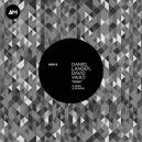 Daniel Lander & David Vaixo - Rises (Original Mix)
