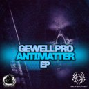 Gewell Pro - Seizure (Original mix)