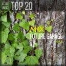 RS\'FM Music - Future Garage Mix Vol.3 ()