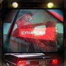 Synapson Ft. Lass - Souba (Extended Mix)