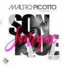 Mauro Picotto & Sonique - Melody (Plaster Hands Remix)