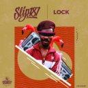Slip187 - Lock (Original Mix)