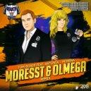 Tom Boxer feat. Antonia  - Morena (Moresst & Olmega Remix)
