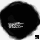 Drunken Kong - One (Michael Klein Remix)