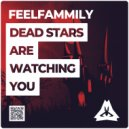 feelfammily - Dead Stars Are Watching You (Original mix)