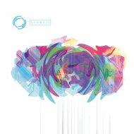 Kyo & Break - Who Decides (Original Mix)